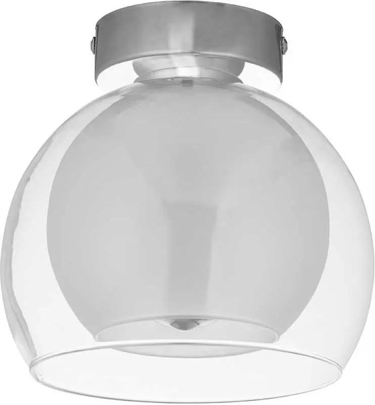TK Lighting NAPOLI 2722