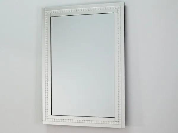 Dizajnové zrkadlo Silvine dz-silvine-587 zrcadla