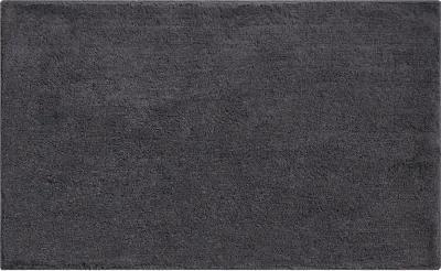 Grund Kúpeľňová predložka WISCONSIN, antracitová, 60x100cm