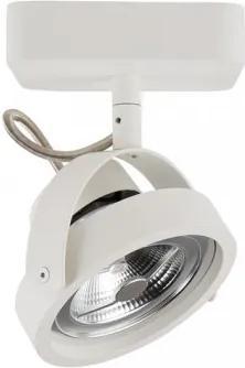 Reflektor Dice-LED white Zuiver 5500008