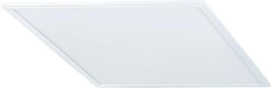 Kanlux 28008 BRAVO P 45W6060NW W Panel LED - trafo nie je súčasť balenia!
