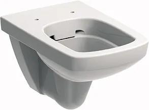 Kolo Nova Pro WC misa závesná M33123 pravouhlá Rimfree