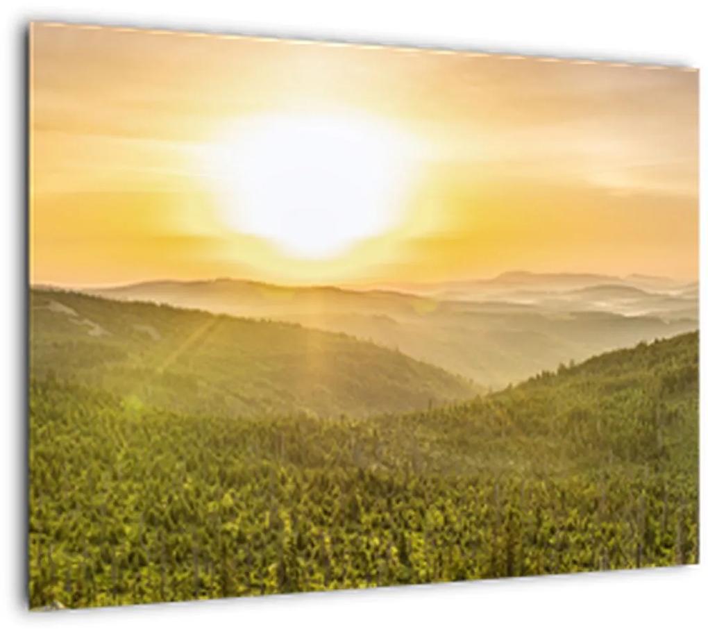 Panoramatický obraz (70x50 cm), 40 ďalších rozmerov