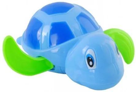 DR Plavajúca korytnačka do vane