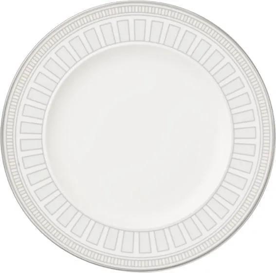 Dezertný tanier 22 cm La Classica Contura