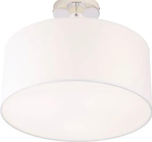 ELEGANCE | luxusná stropná lampa