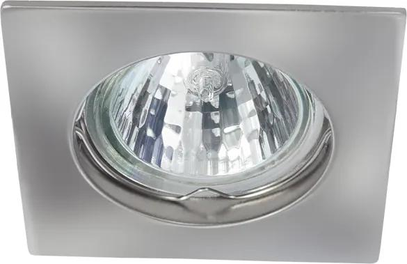Podhledové bodové svítidlo Kanlux Navi CTX-DS10-C