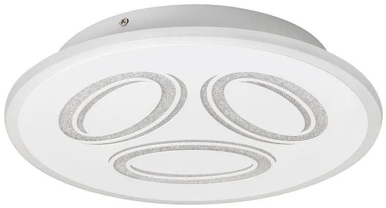 RABALUX 6708 Rochelle stropné svietidlo LED 40W 2400lm 4000K