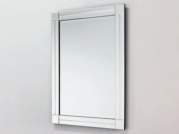 Dizajnové zrkadlo Jasmin dz-jasmin-32 zrcadla