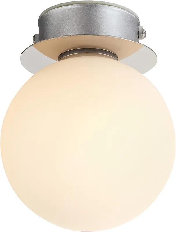Markslöjd Markslöjd 105305 - Kúpeľňové stropné svietidlo MINI 1xG9/18W/230V IP44 ML0202