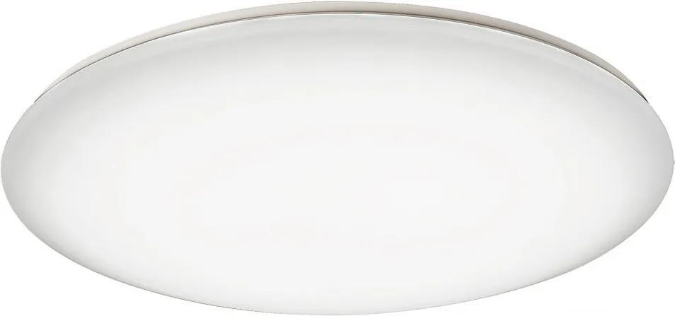 Rábalux 2640 Lampy UFO biely biely LED 100W