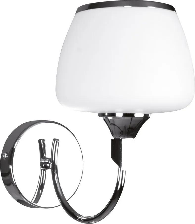 Spot Light RONDA 5106128
