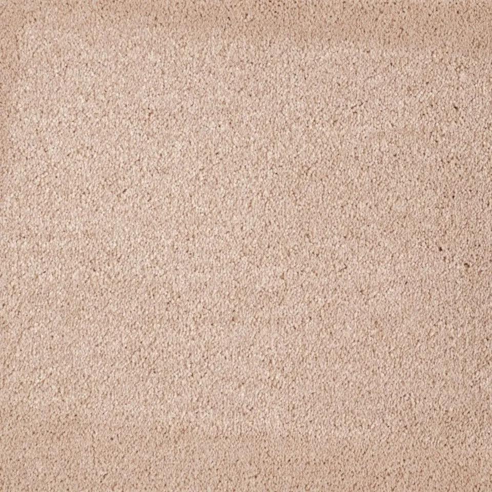 Metrážny koberec OLIVIA ružový - 400 cm