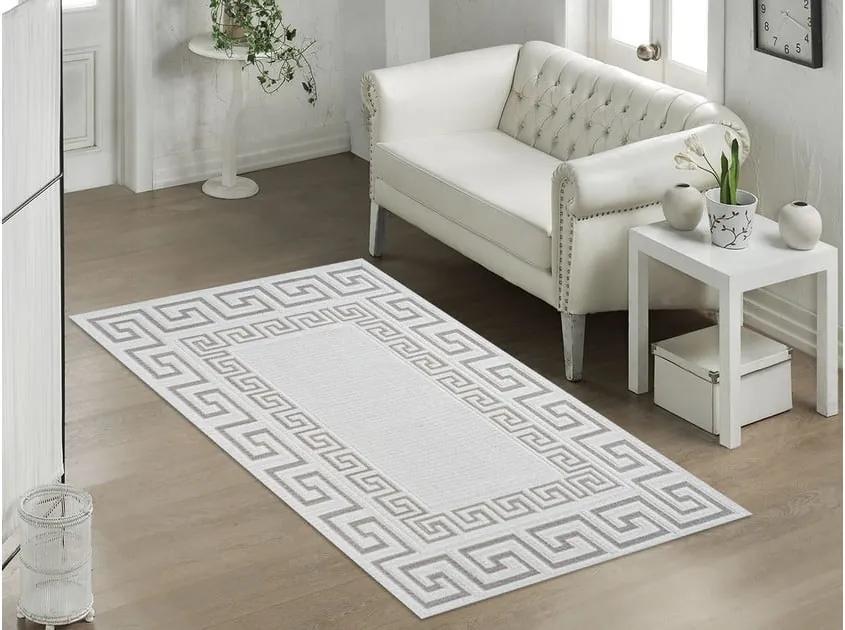 Odolný koberec Vitaus Versace, 120 × 180 cm
