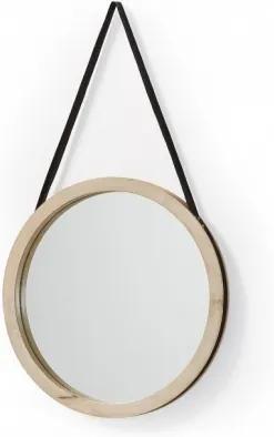 GREGY zrkadlo
