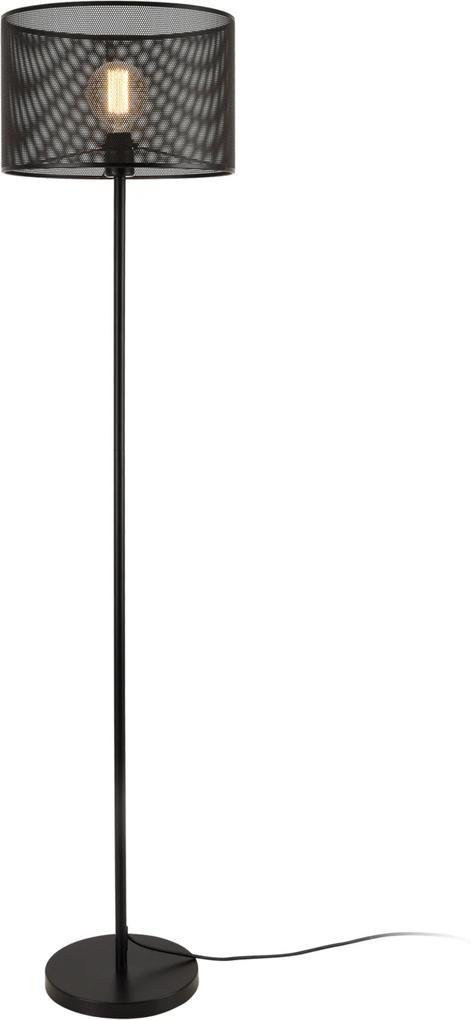 "[lux.pro] Stojaca lampa ""Arensburg"" HT188126"
