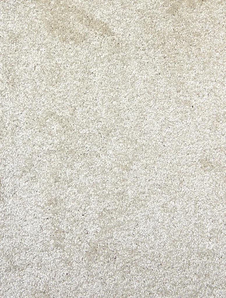 Metrážový koberec Evora 600 - Rozměr na míru bez obšití cm