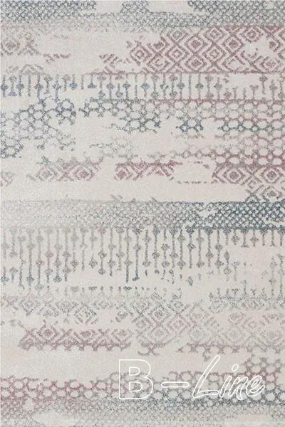 Sintelon koberce Kusový koberec Roma 05/WRW - 80x150 cm