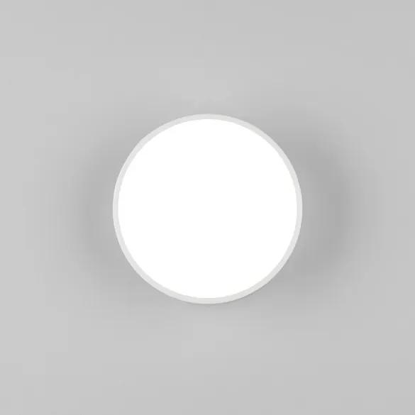 Stropné svietidlo ASTRO Kea Round 150 1391001