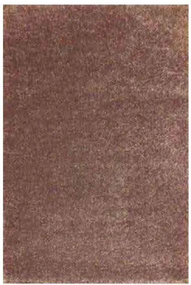Festival koberce AKCE: 80x150 cm Kusový koberec Columbus K11606-02 Cappuccino - 80x150 cm
