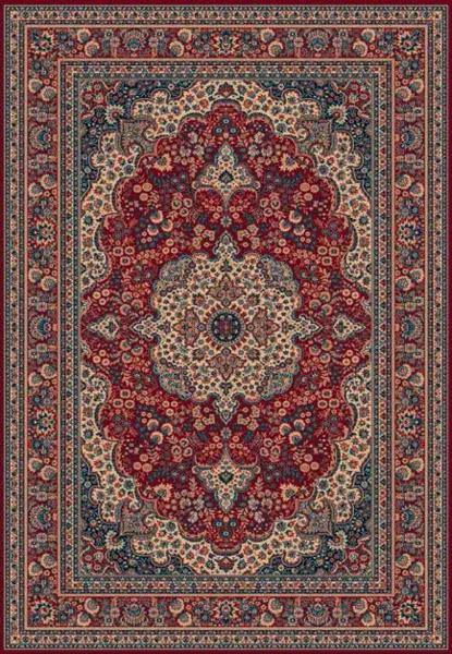 Lano luxusní orientální koberce Kusový koberec Royal 1560-507 - 240x340 cm