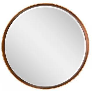 Dizajnové zrkadlo Tabita I dz-tabita-i-2748 zrcadla