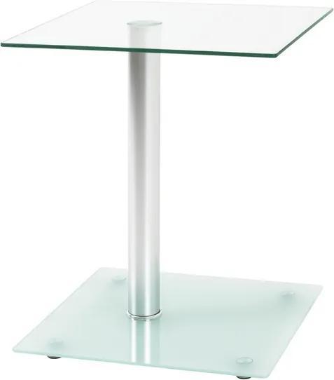 Prístavný stolík Quadrat 33705