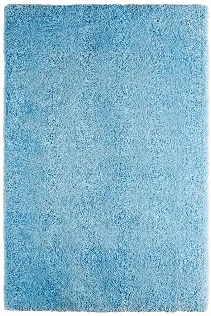 Obsession koberce Kusový koberec Carnival 590 AQUAMARINE - 80x80 cm