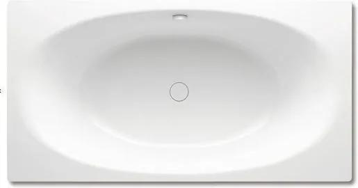 ELLIPSO DUO 230,190x100cm,PE 236000013001