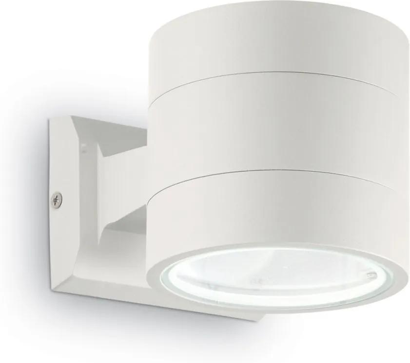 Ideal Lux SNIF ROUND AP1 144283
