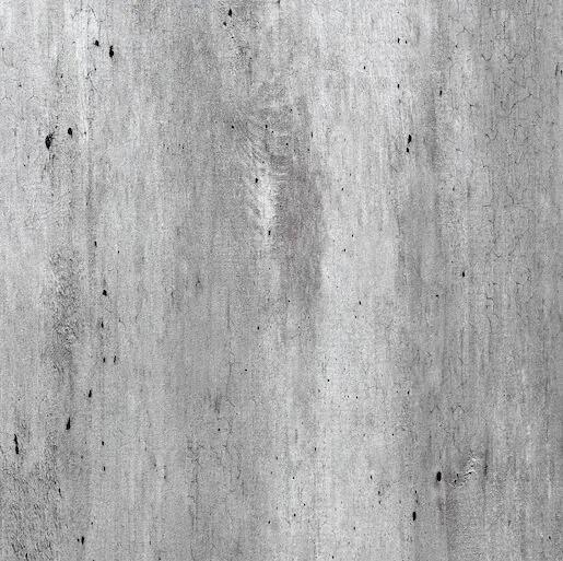Kuchynská skrinka zásuvková spodná Naturel Gia 80 cm betón BZ28072BE