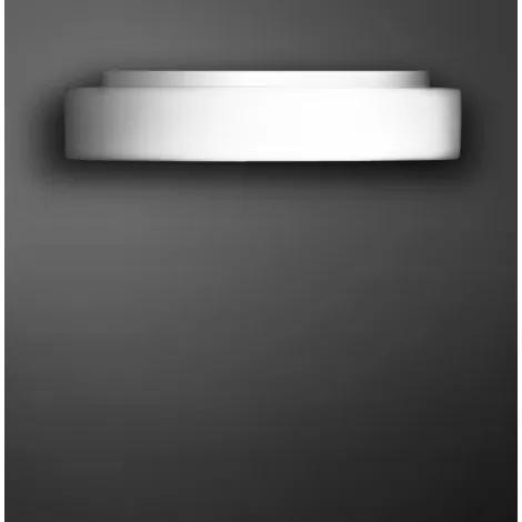 Lucis ZERO stropní svítidlo LED Rozměr svítidla  415 mm Lucis S34.411.Z415 EVG
