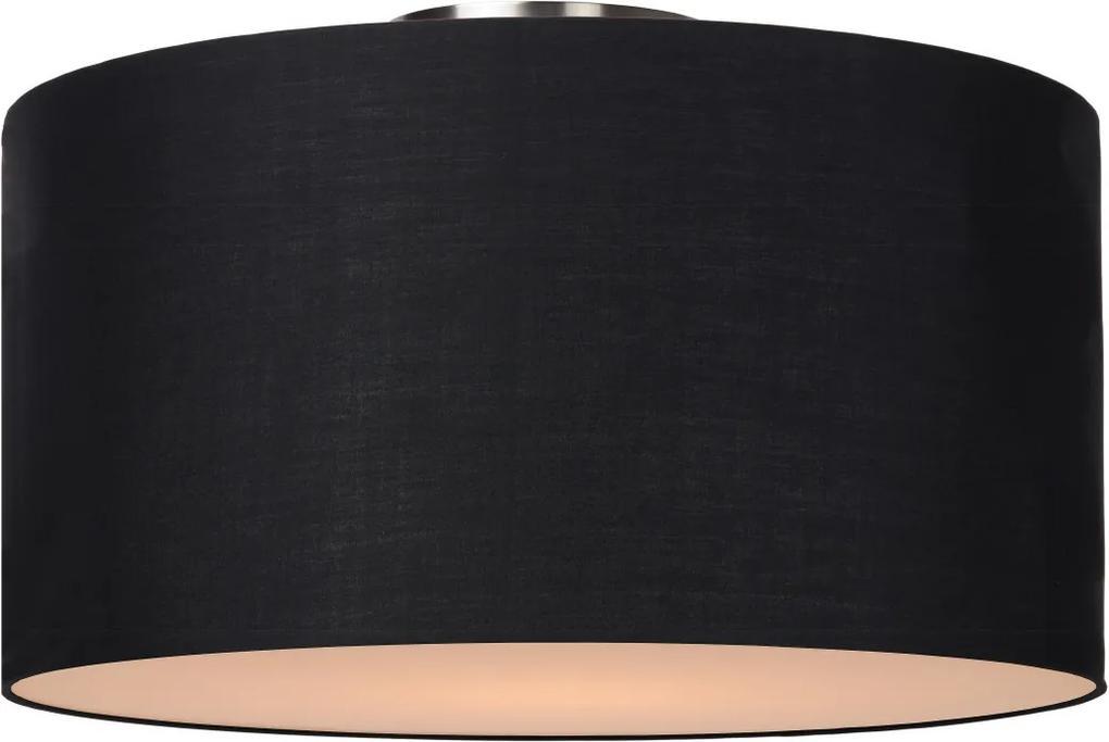 stropné svietidlo Lucide CORAL 1x60W E27