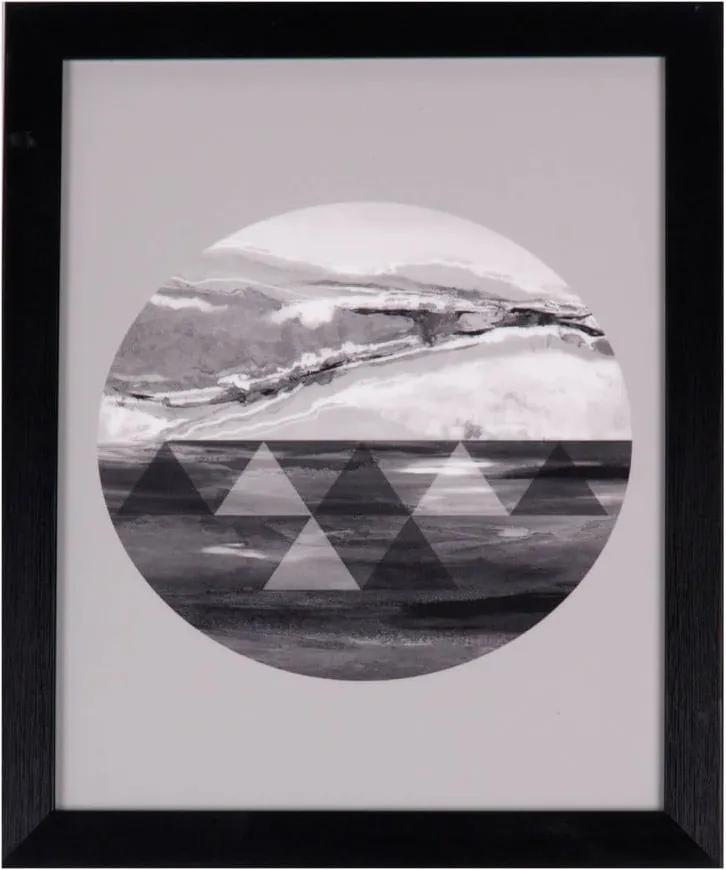 Obraz sømcasa Moonshine, 25 × 30 cm