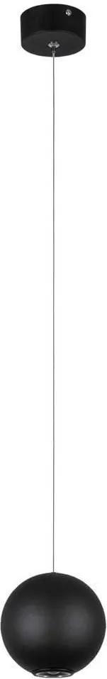 Italux NEUTRON AD13012-1L BL