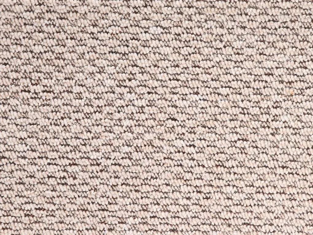Metrážový koberec Dover 68 - Rozměr na míru bez obšití cm