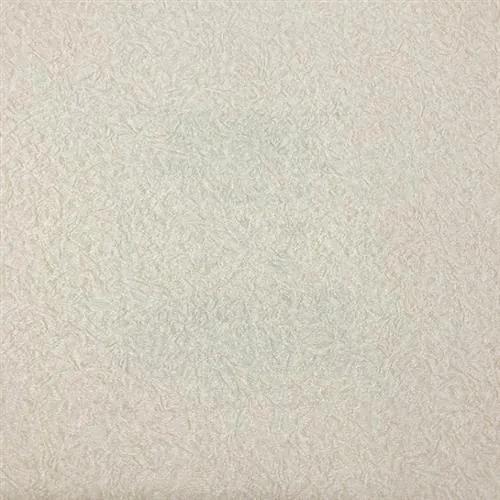 Vliesové tapety, štruktúrovaná hnedá, Times 4209950, P+S International, rozmer 10,05 m x 0,53 m