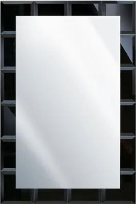 Zrkadlo Elise 2 z-elise-2-971 zrcadla