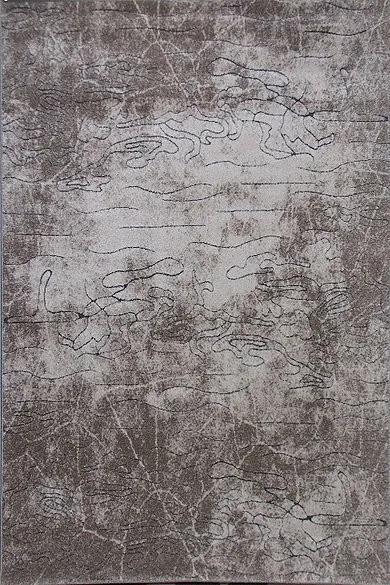 Berfin Dywany Kusový koberec Miami 0126 V - 160x220 cm