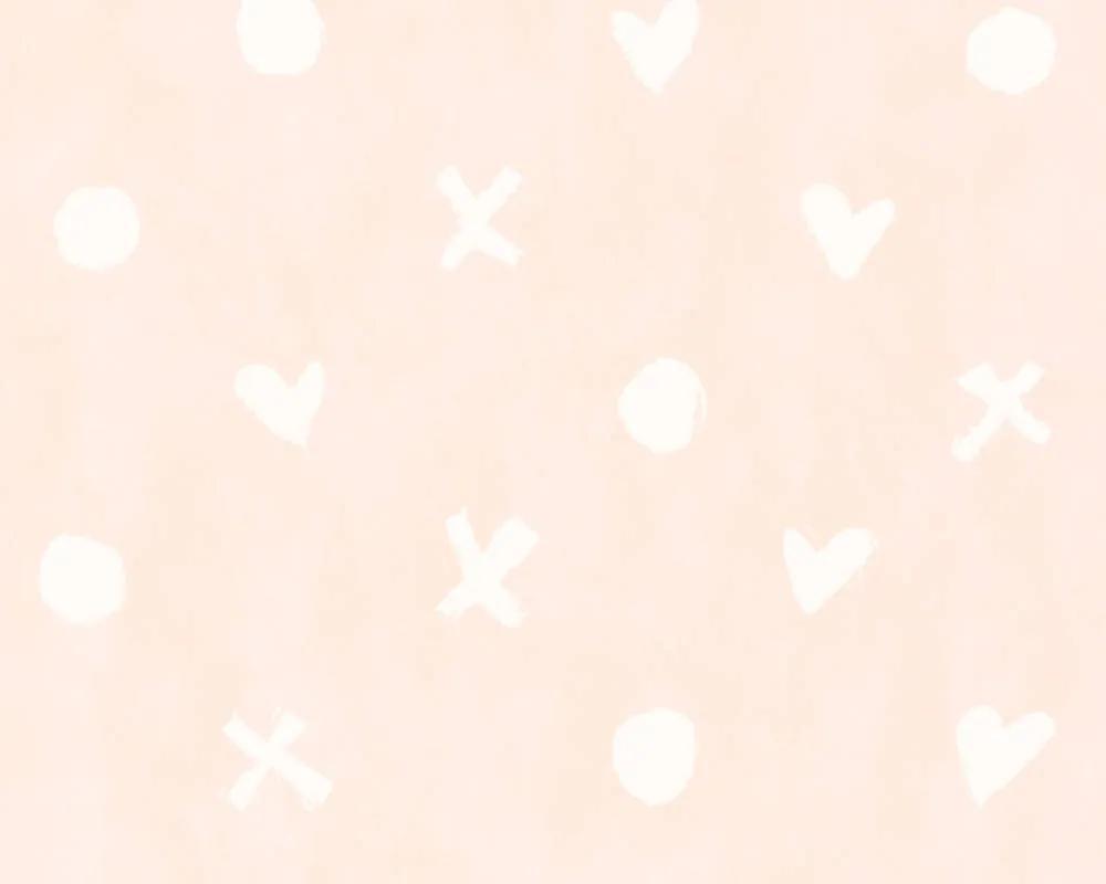 tapety na stenu Cozz 362944