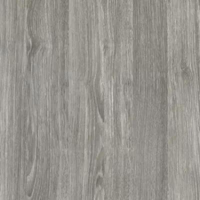 Samolepiace fólie dub Scheffield sivý, metráž, šírka 45cm, návin 15m, d-c-fix 200-3186, samolepiace tapety