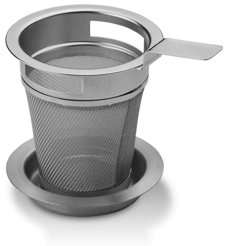 Filter do konvičky s podložkou 5cm