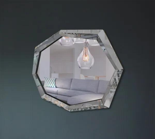 AKCIA! Dizajnové zrkadlo Adelle akcia-dz-adelle-1264 zrcadla