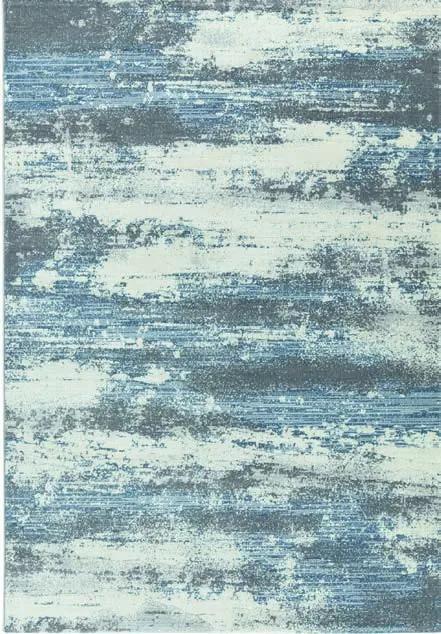 Osta luxusní koberce Kusový koberec Piazzo 12191 505 - 60x120 cm