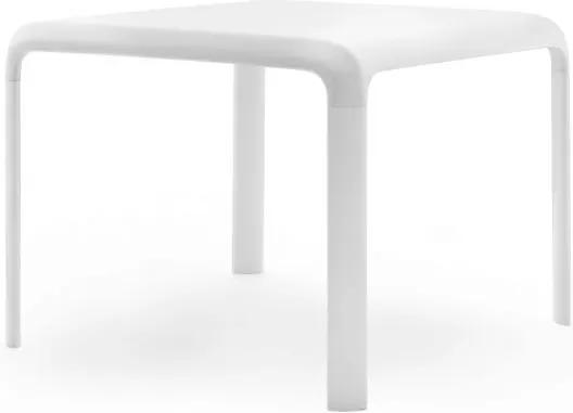 Detský stôl Snow junior 301