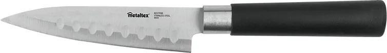 Kuchynský nôž Asia Line 255868038, 23 cm