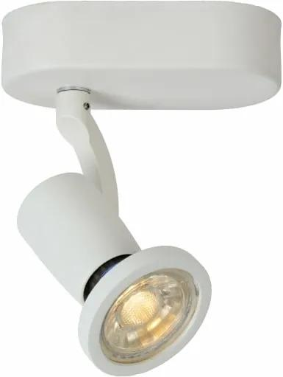 Bodové svietidlo LUCIDE JASTER LED Spot  11903/05/31