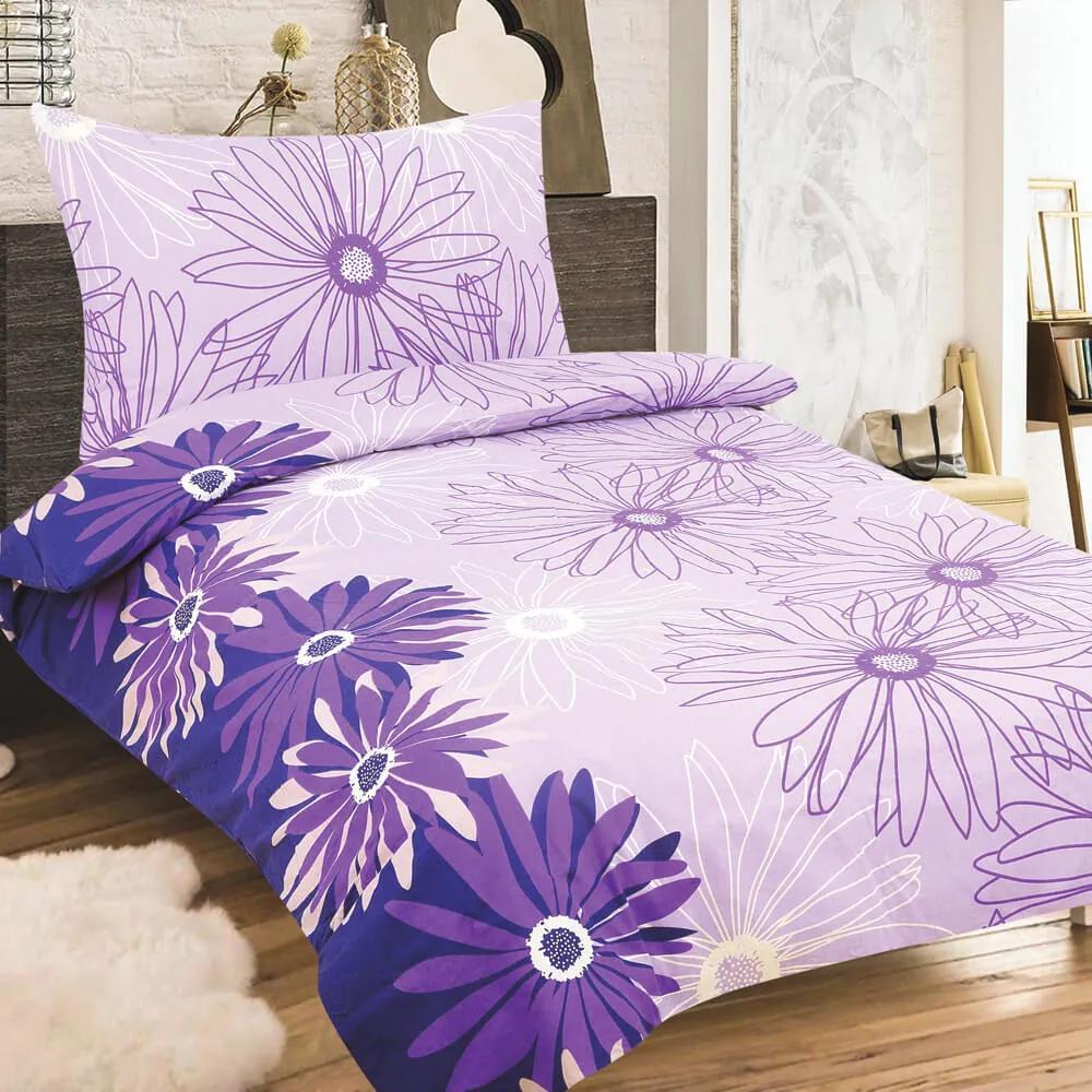 Home of Dream Bavlnené obliečky Anatola (2-dielna sada), 140 x 200 cm