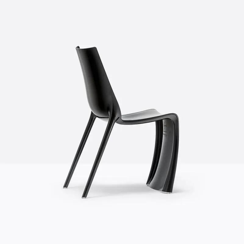 Designová stolička Smart 600
