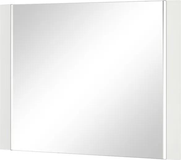 Sconto Zrkadlo RANIA biela